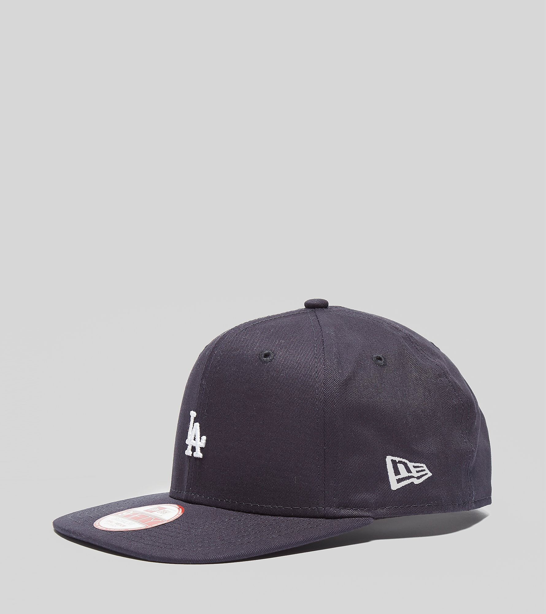 New Era 99TWENTY OG Dodgers Cap - size? Exclusive