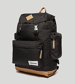 Eastpak MC Kale Backpack