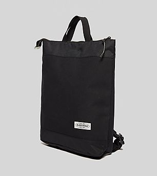 Eastpak Alinn Blend Backpack