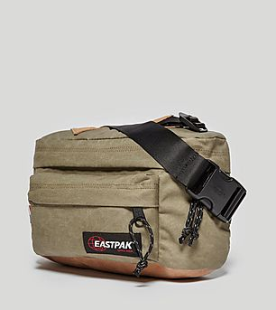 Eastpak Dallas Shoulder Bag