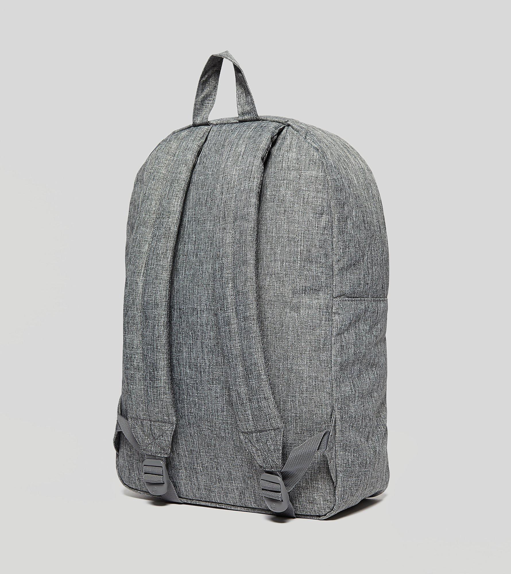 Herschel Supply Co Classic Backpack