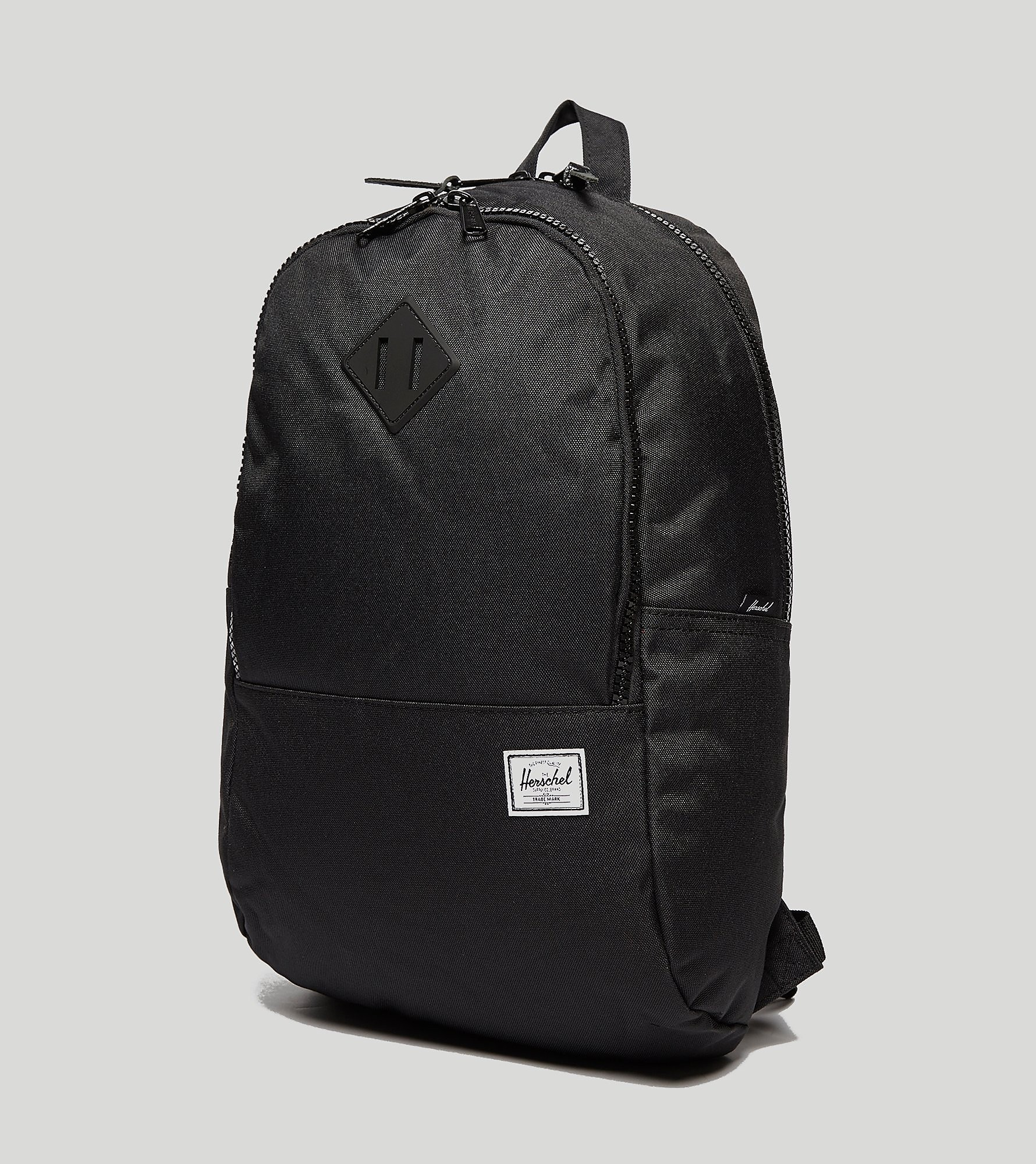 Herschel Supply Co Aspect Nelson Backpack