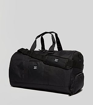 Herschel Supply Co Aspect Novel Duffle Bag