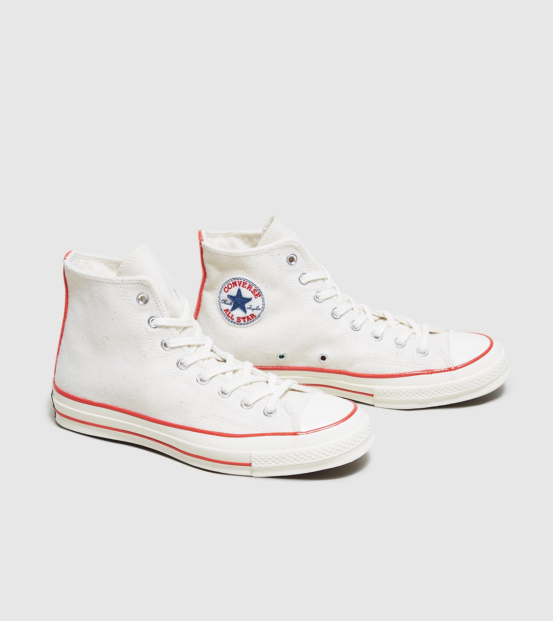 Converse Chuck Taylor All Star Hi '70 Wool