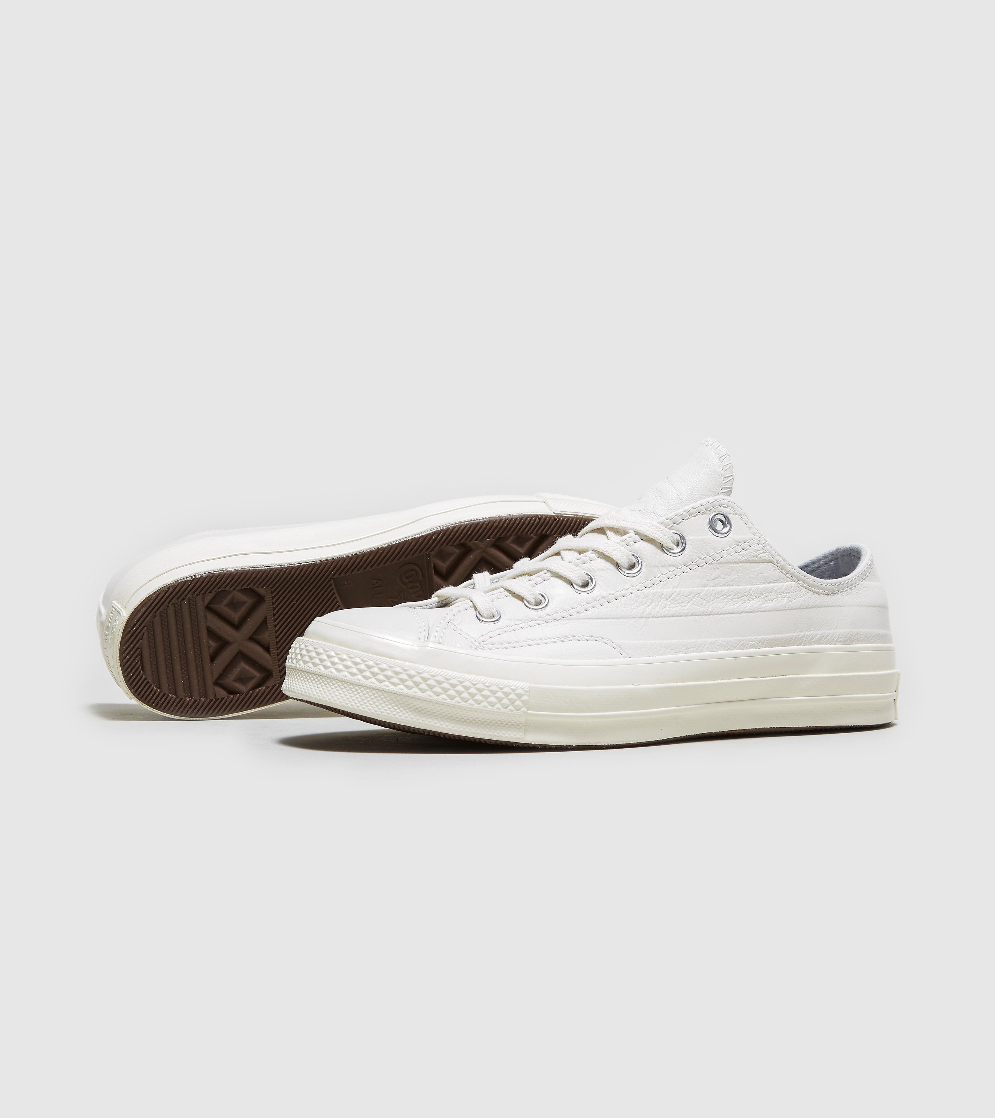 Converse Chuck Taylor All Star Leather '70 Ox