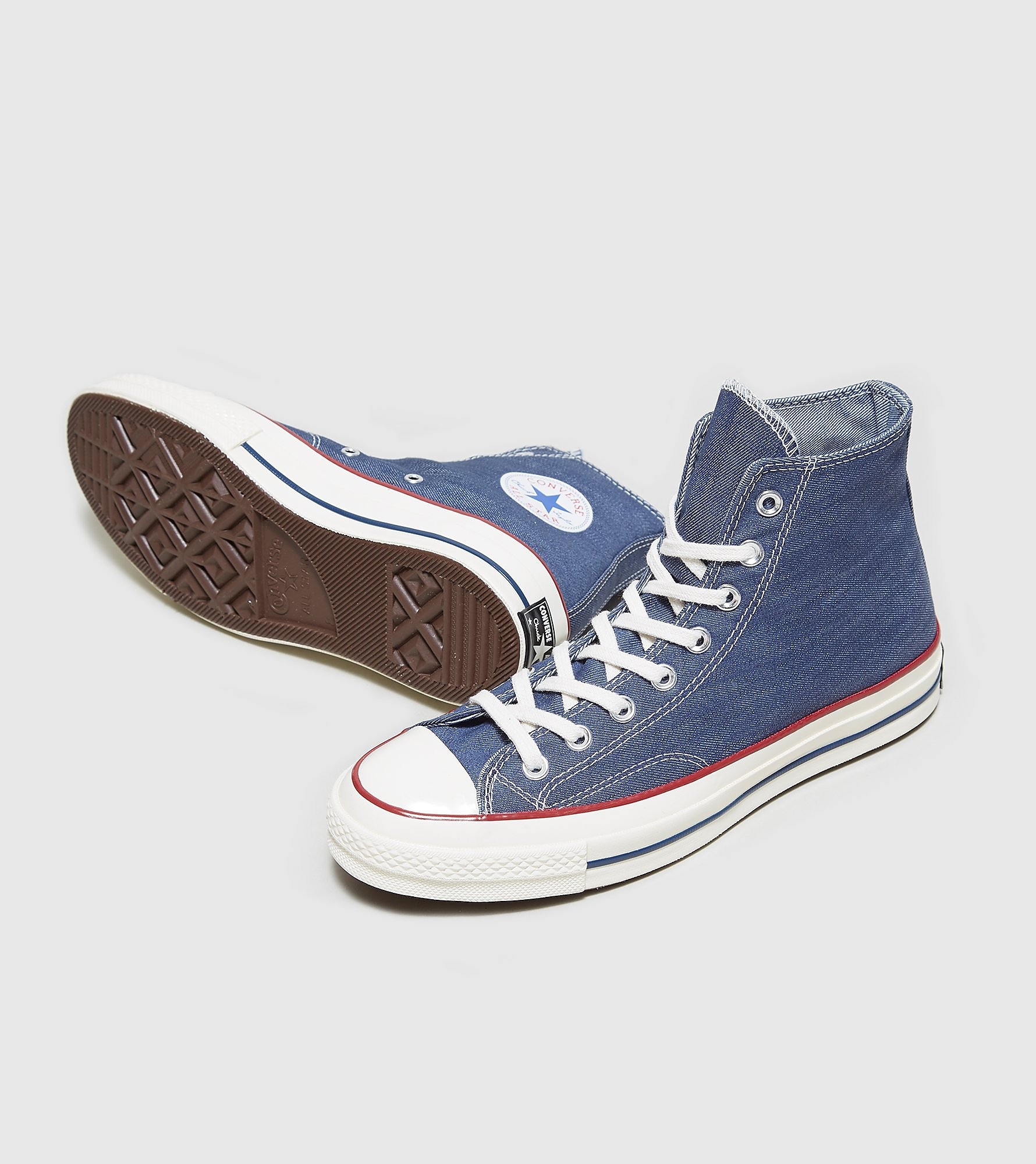 Converse Chuck Taylor All Star '70 Denim