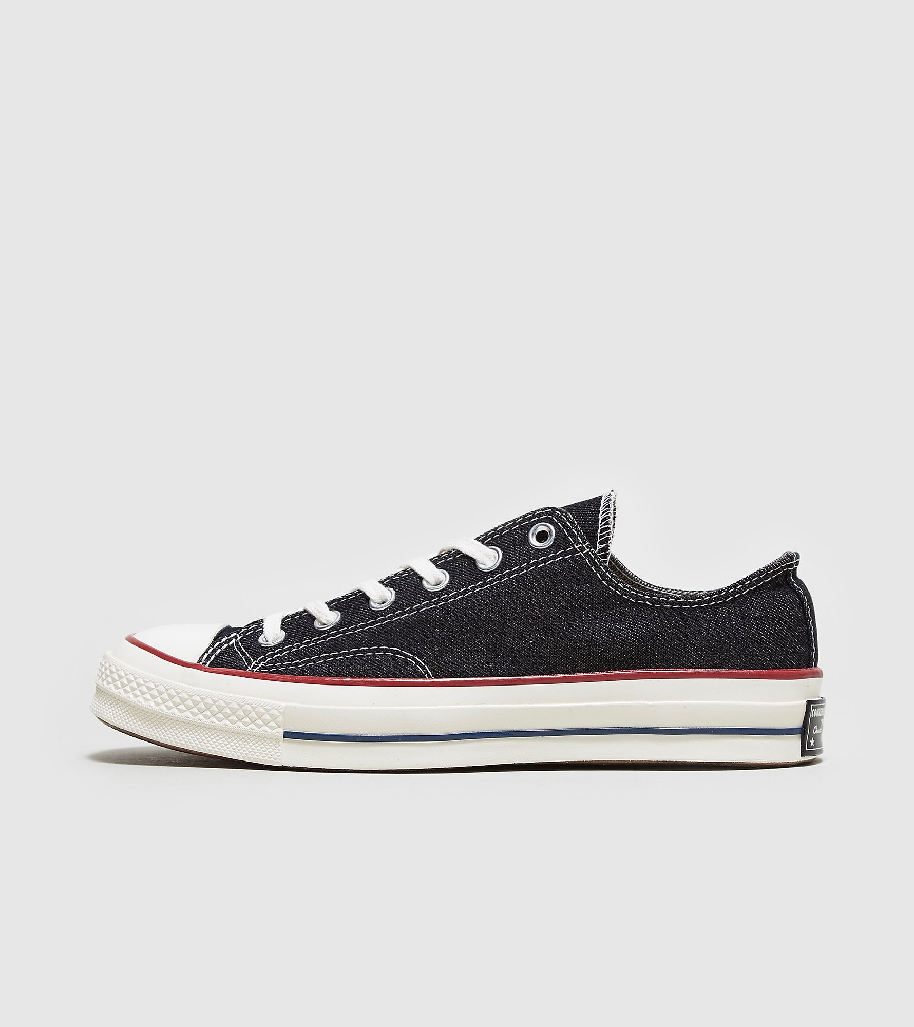 Converse Chuck Taylor All Star '70 Ox Denim