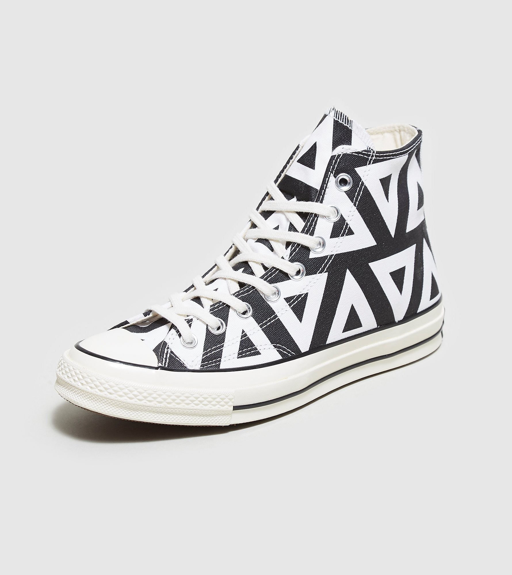 Converse All Star High '70