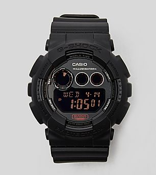 G-Shock Military GD-120MB
