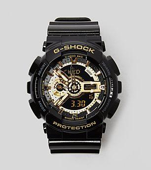 G-Shock GA-11OGB