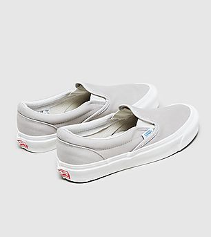 Vans Vault OG Slip-On Women's