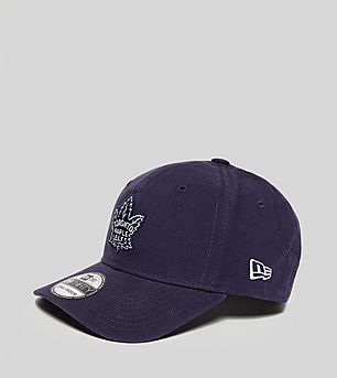 New Era Toronto Maple Leafs 39THIRTY Fitted Cap