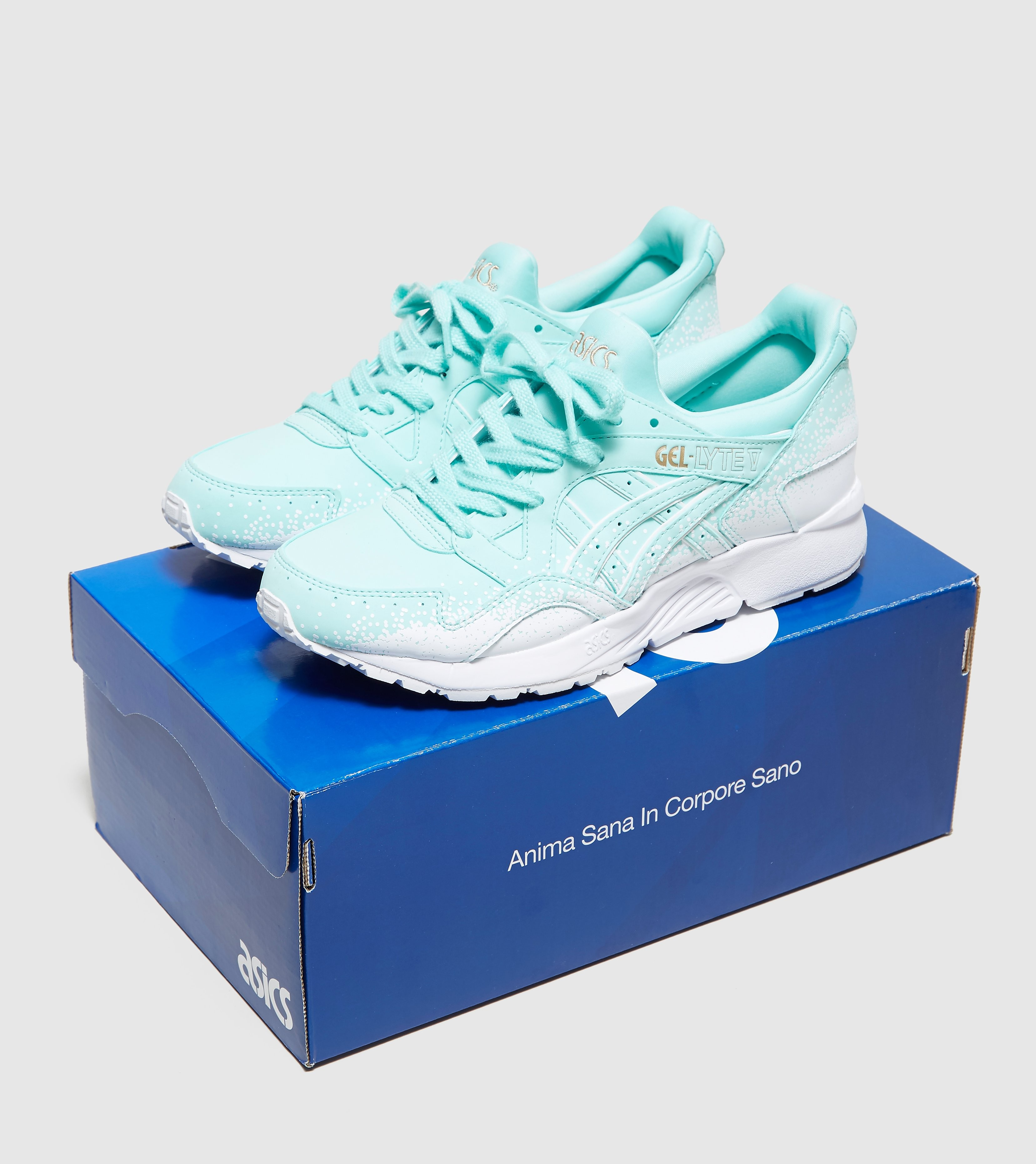 ASICS GEL-Lyte V Women's