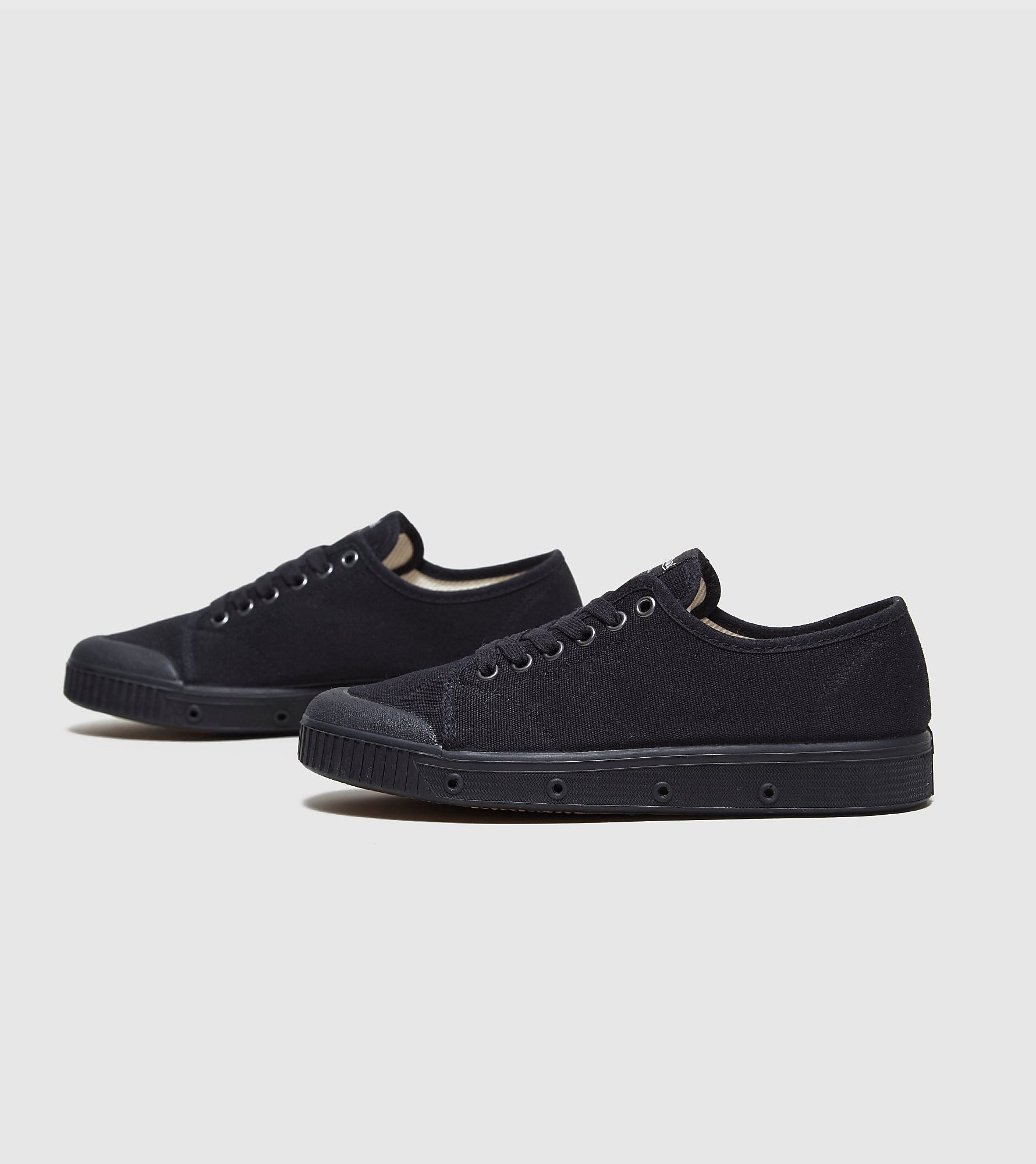 Spring Court G2 Low Women's