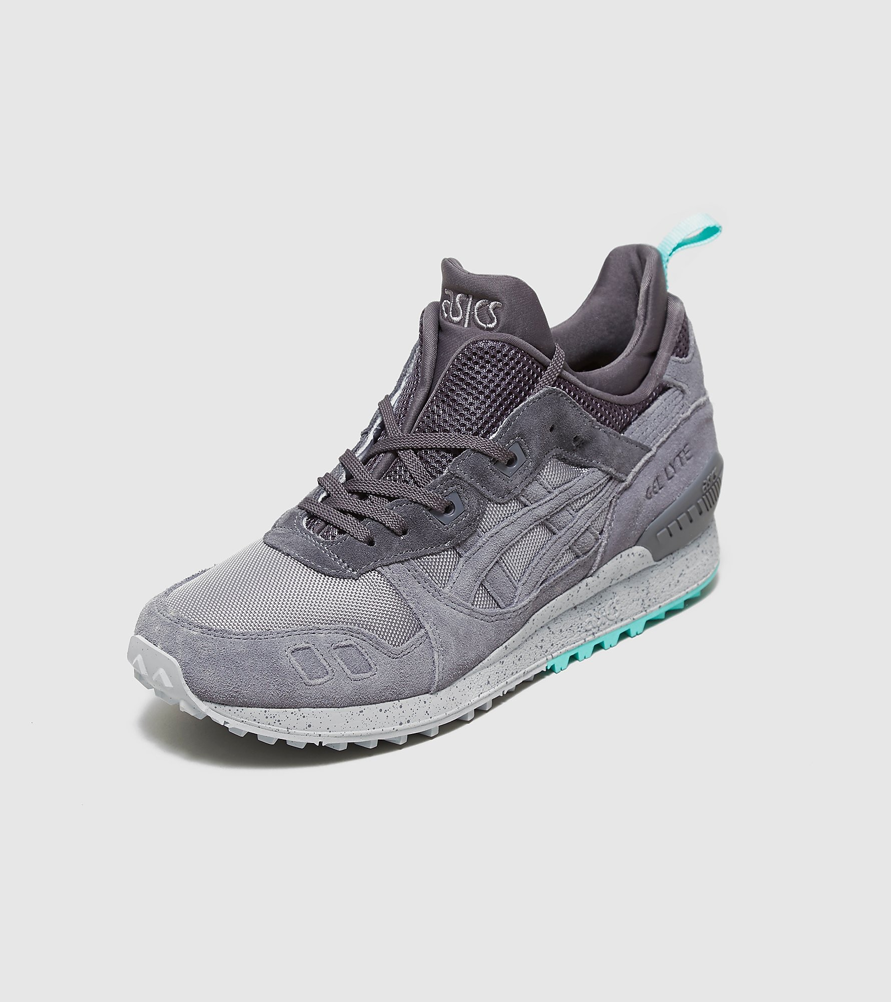 ASICS GEL-Lyte III Sneakerboot