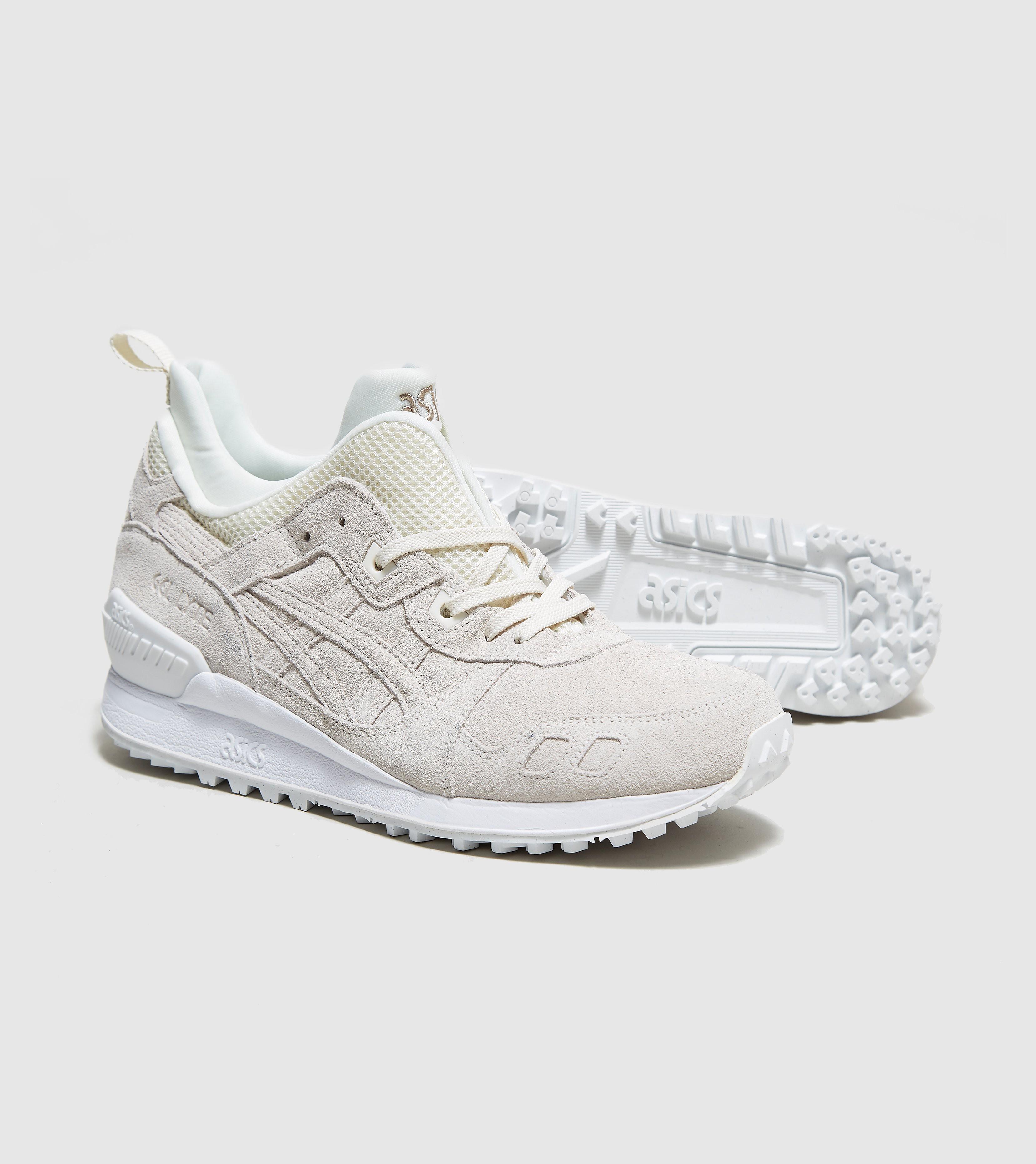 ASICS GEL-Lyte III Sneakerboot