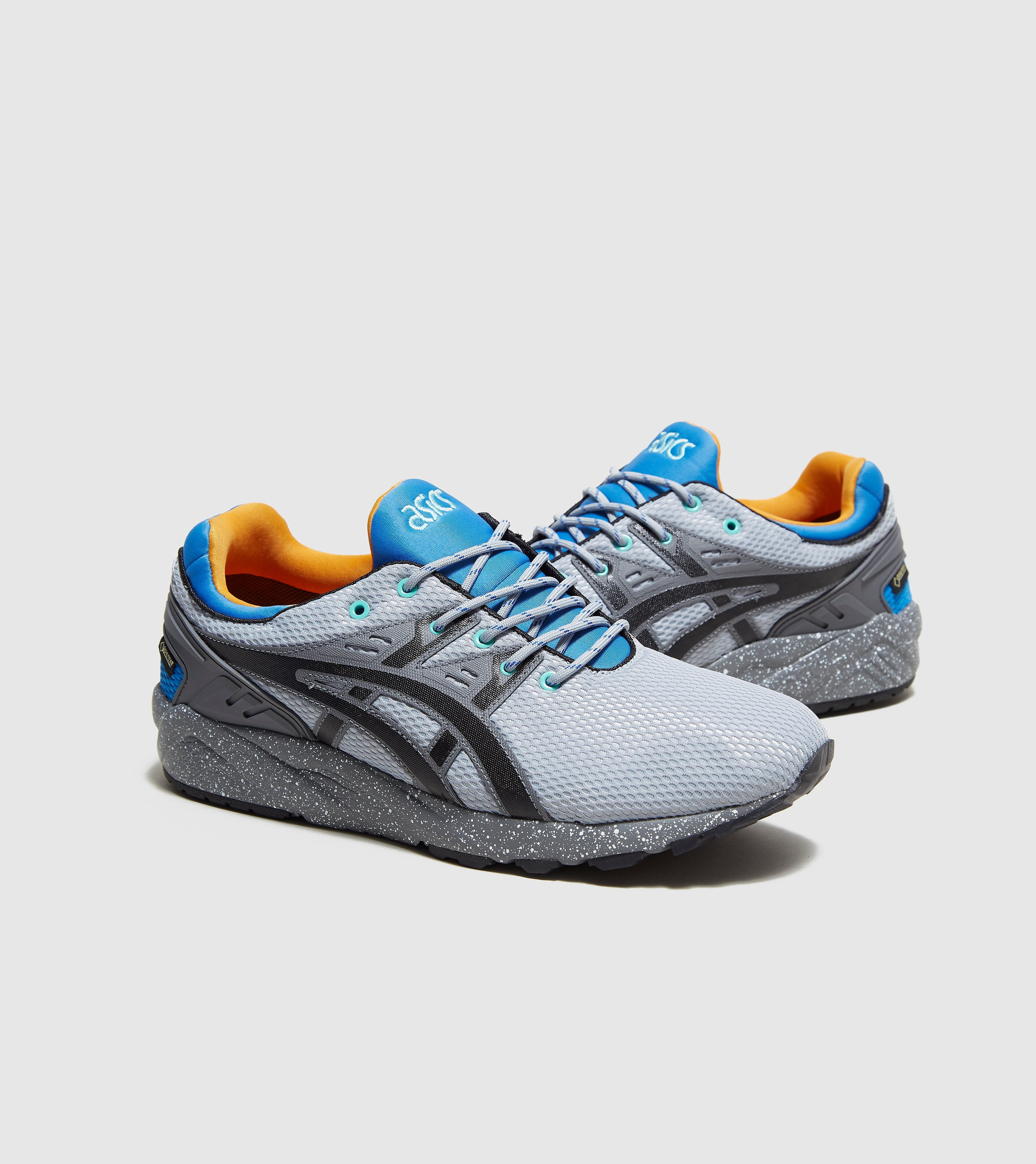 ASICS GEL-Kayano Evo Gore-Tex - size? European Exclusive