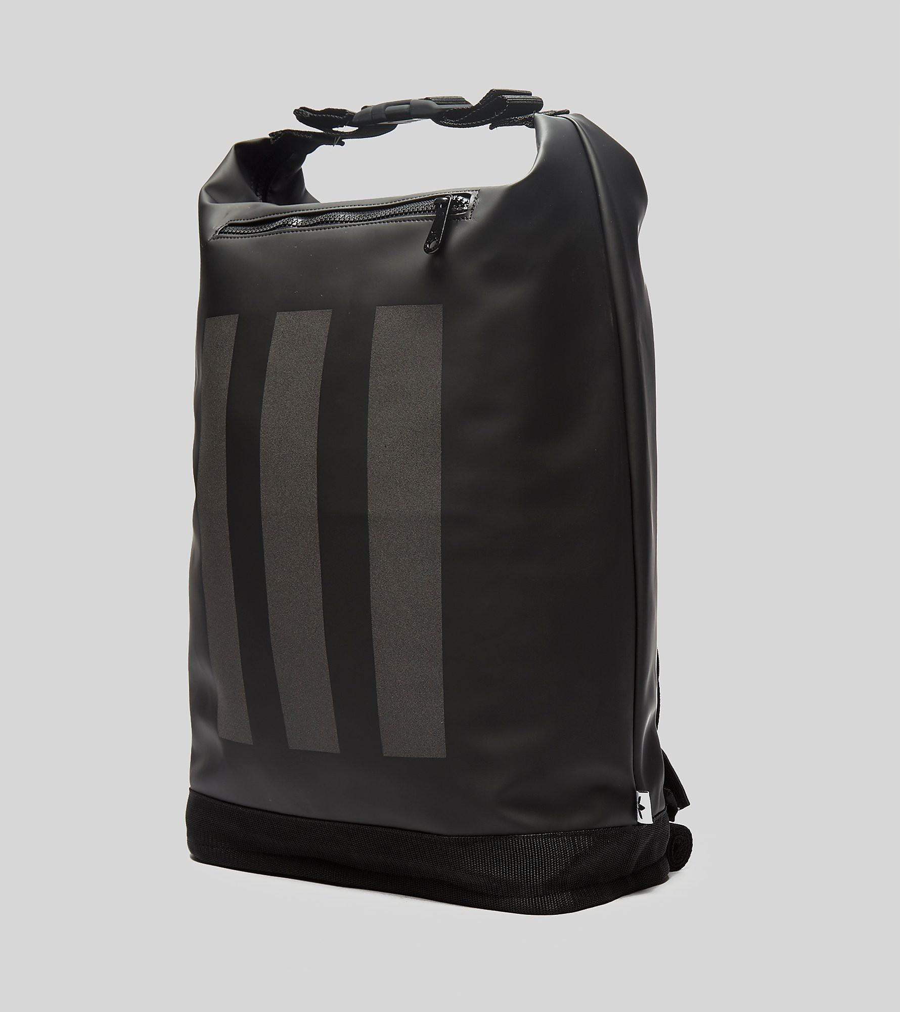 adidas Originals 3-Stripe Backpack