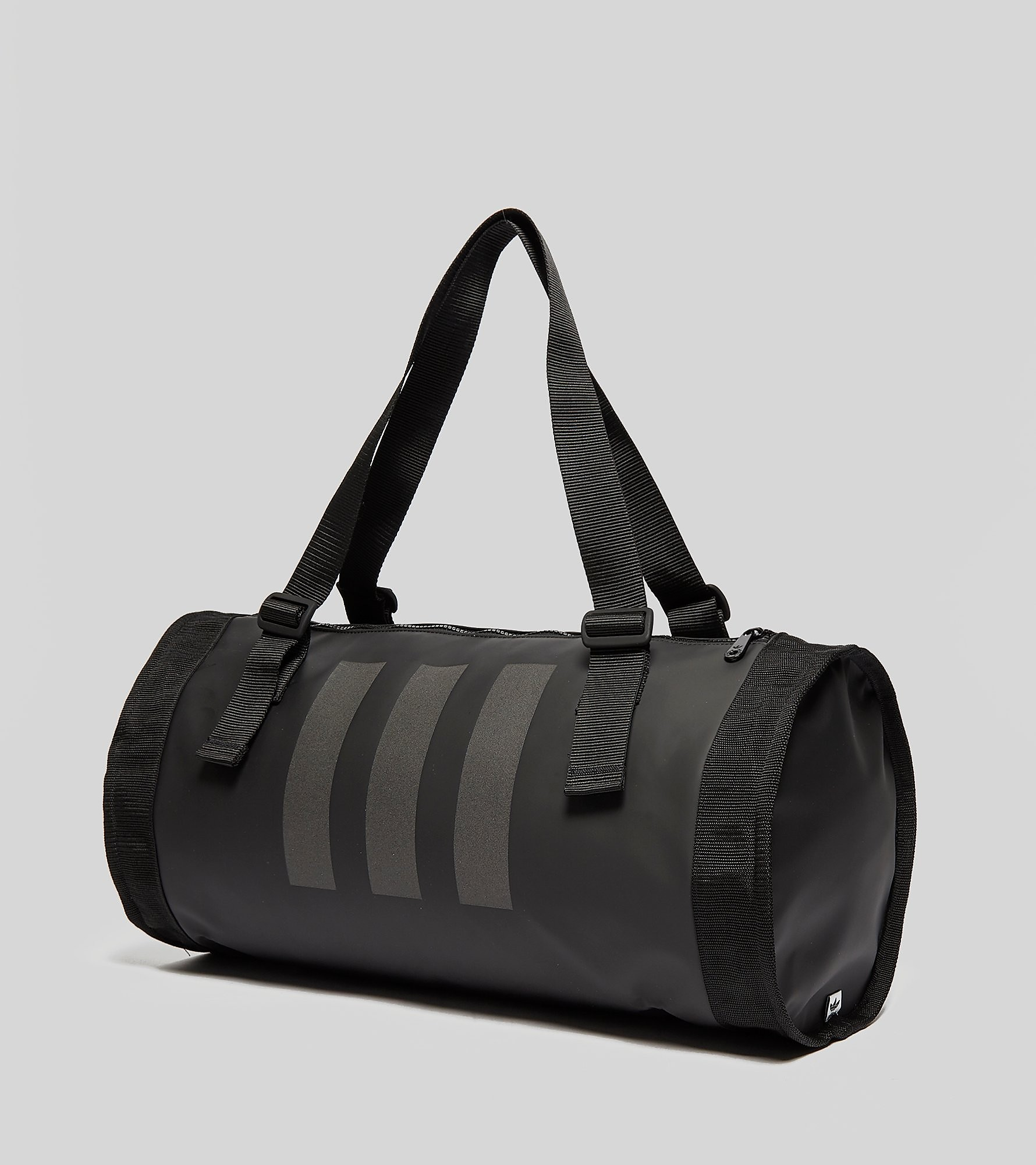 adidas Originals 3 Stripe Holdall