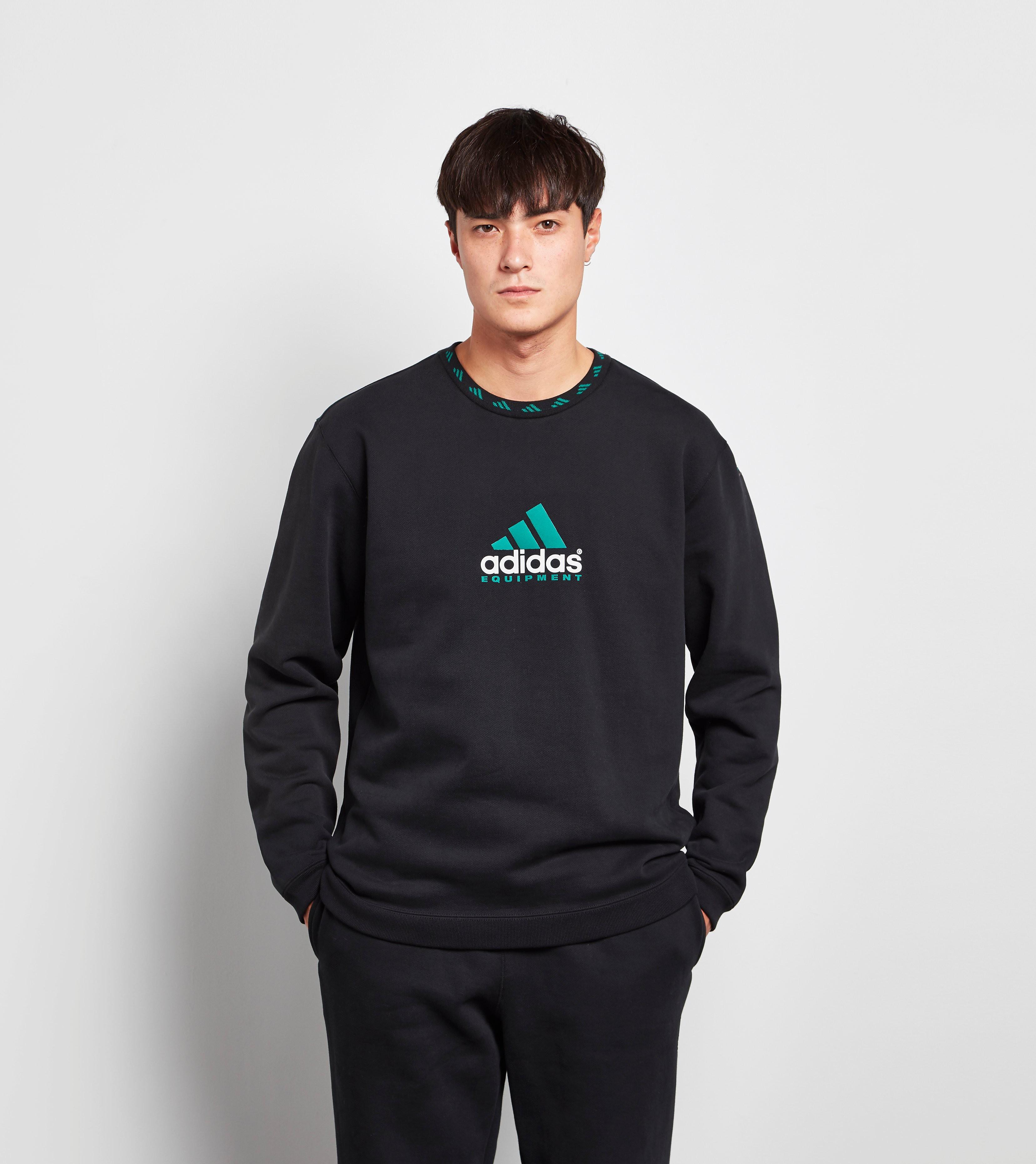 adidas EQT Crew Sweatshirt