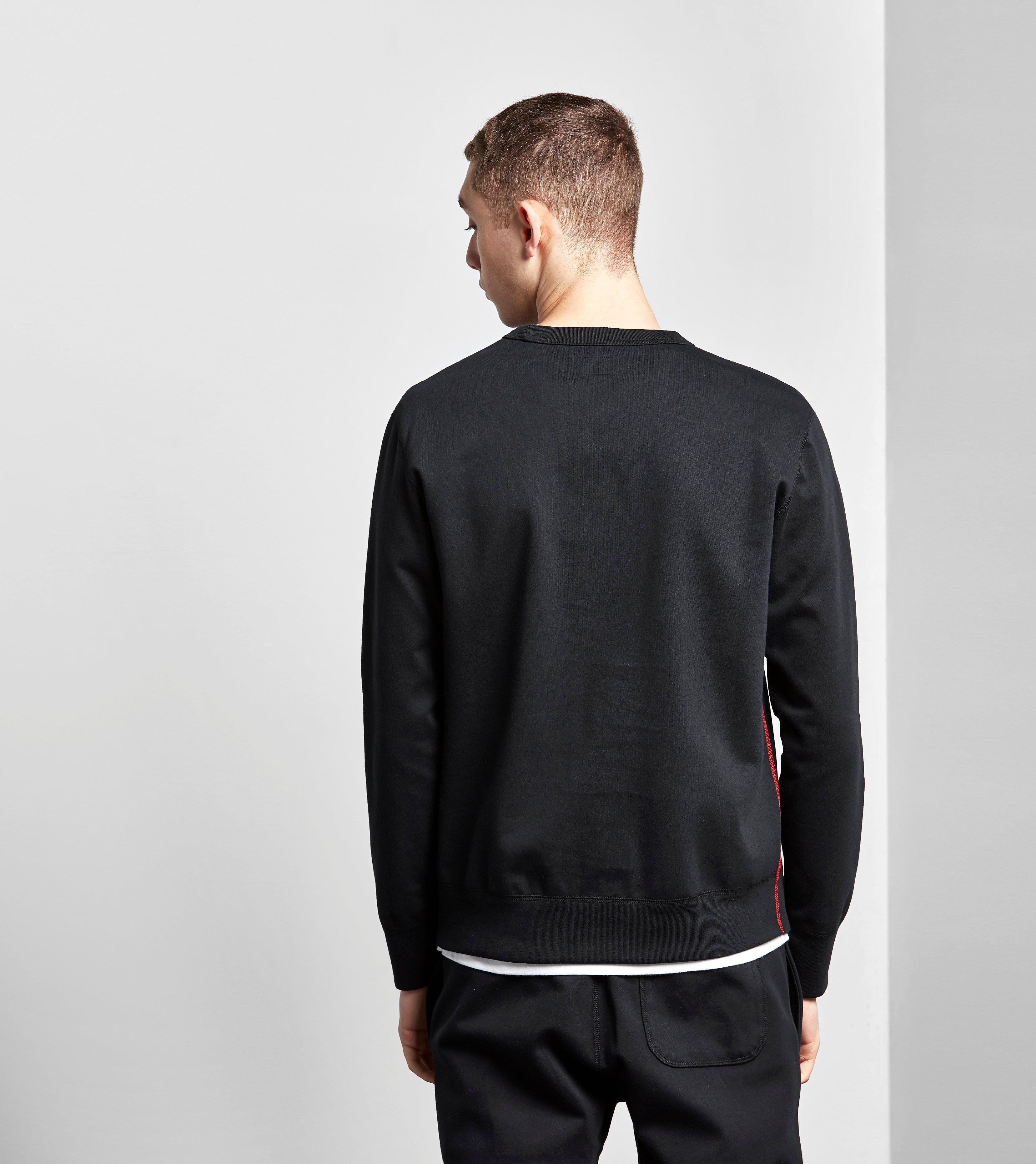 Converse Windstopper Sweatshirt