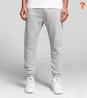 size? Essentials Jogging Pant