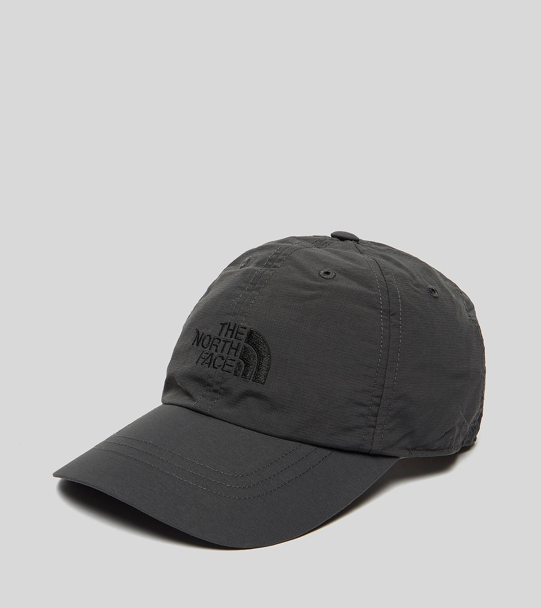 The North Face Horizon Ball Strapback Cap, Grijs