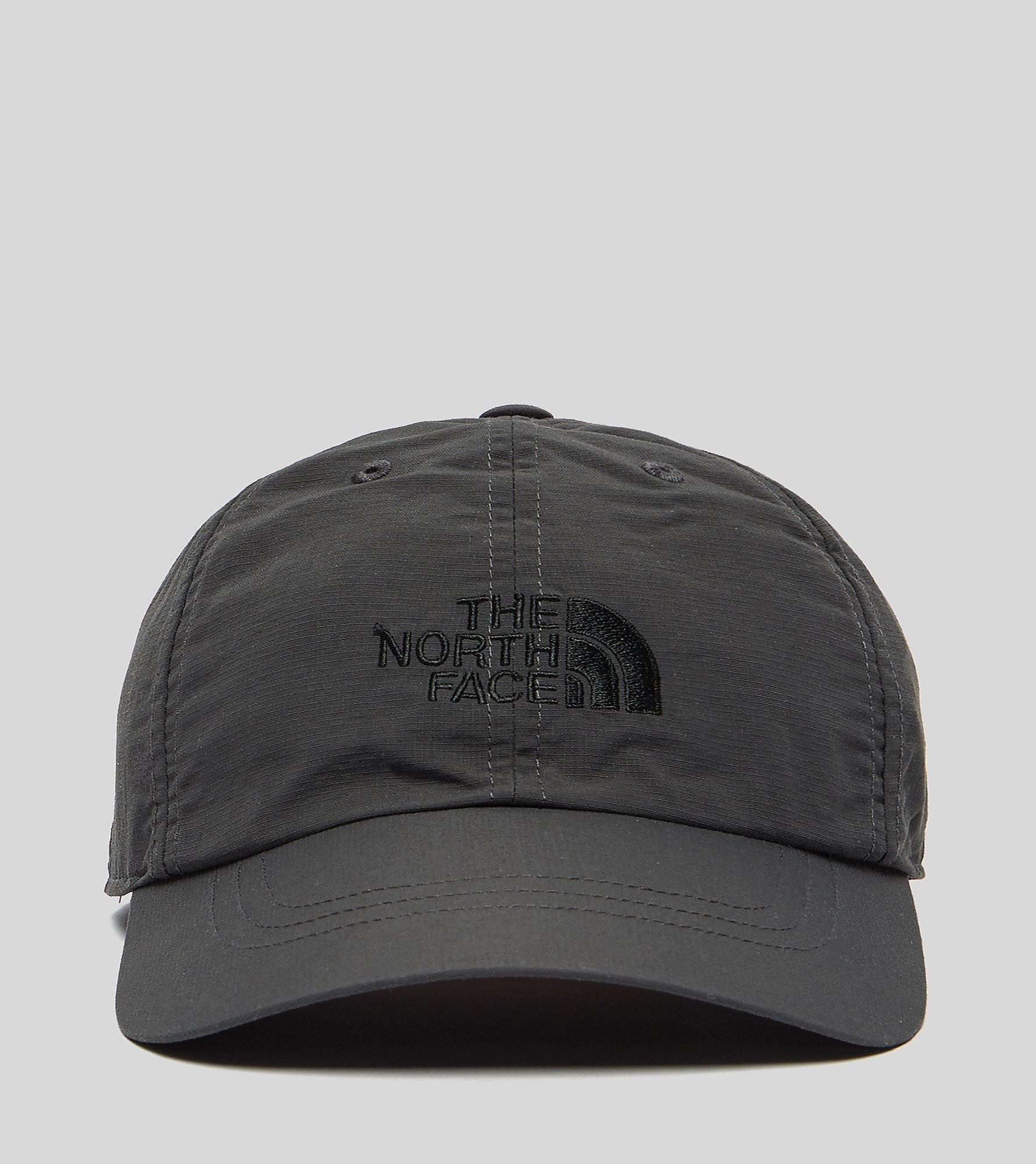 The North Face Casquette Horizon Ball