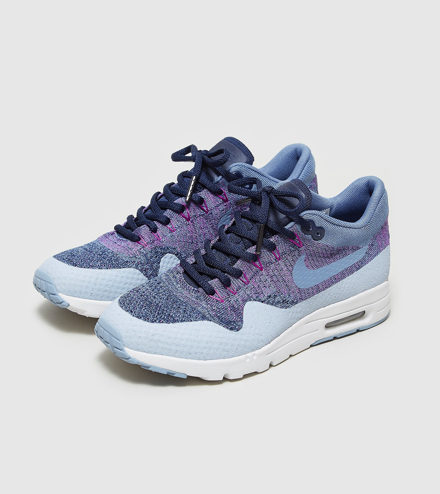Nike Air Max 1 Ultra Flyknit Women's