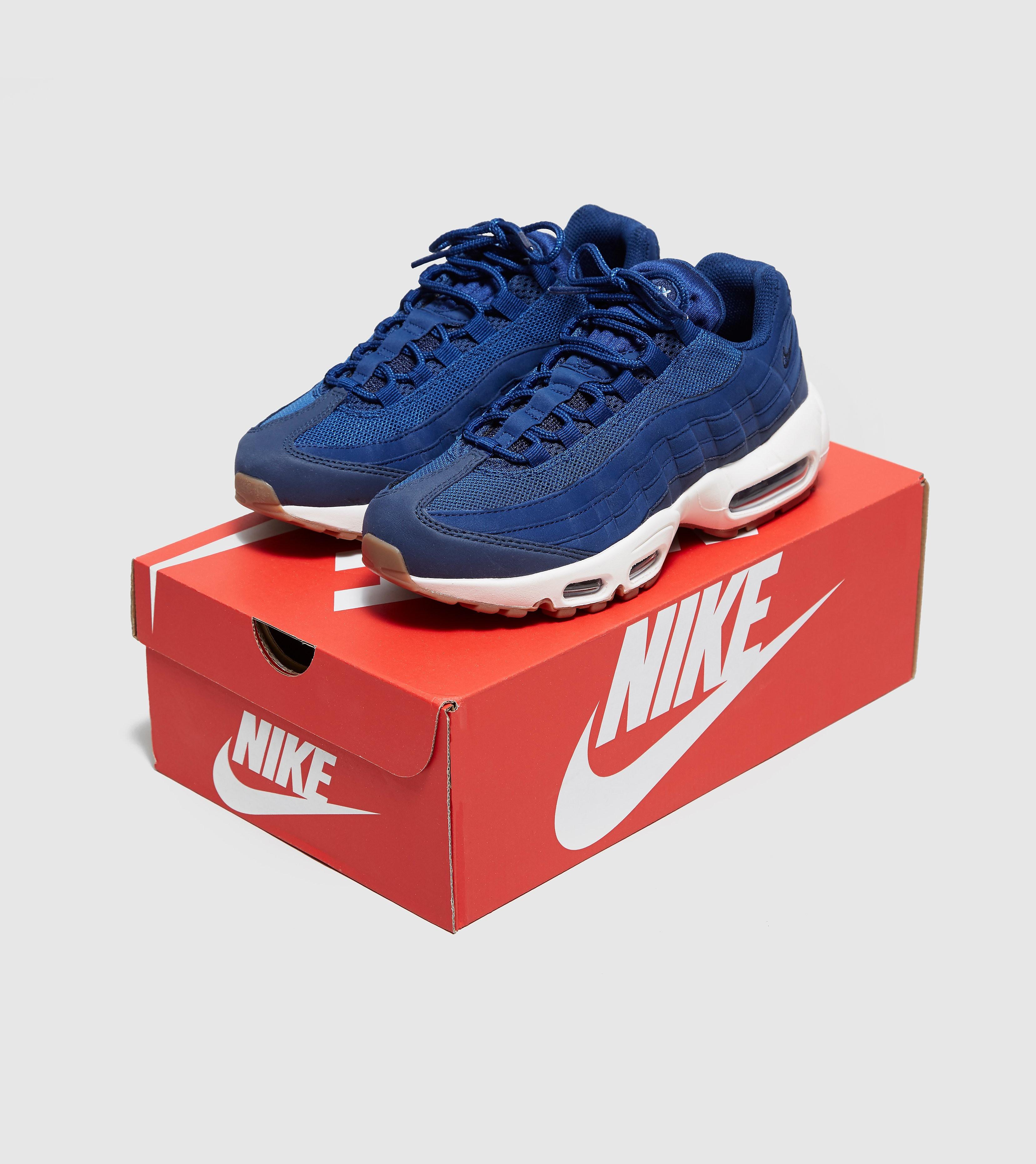 Nike Air Max 95 OG Frauen