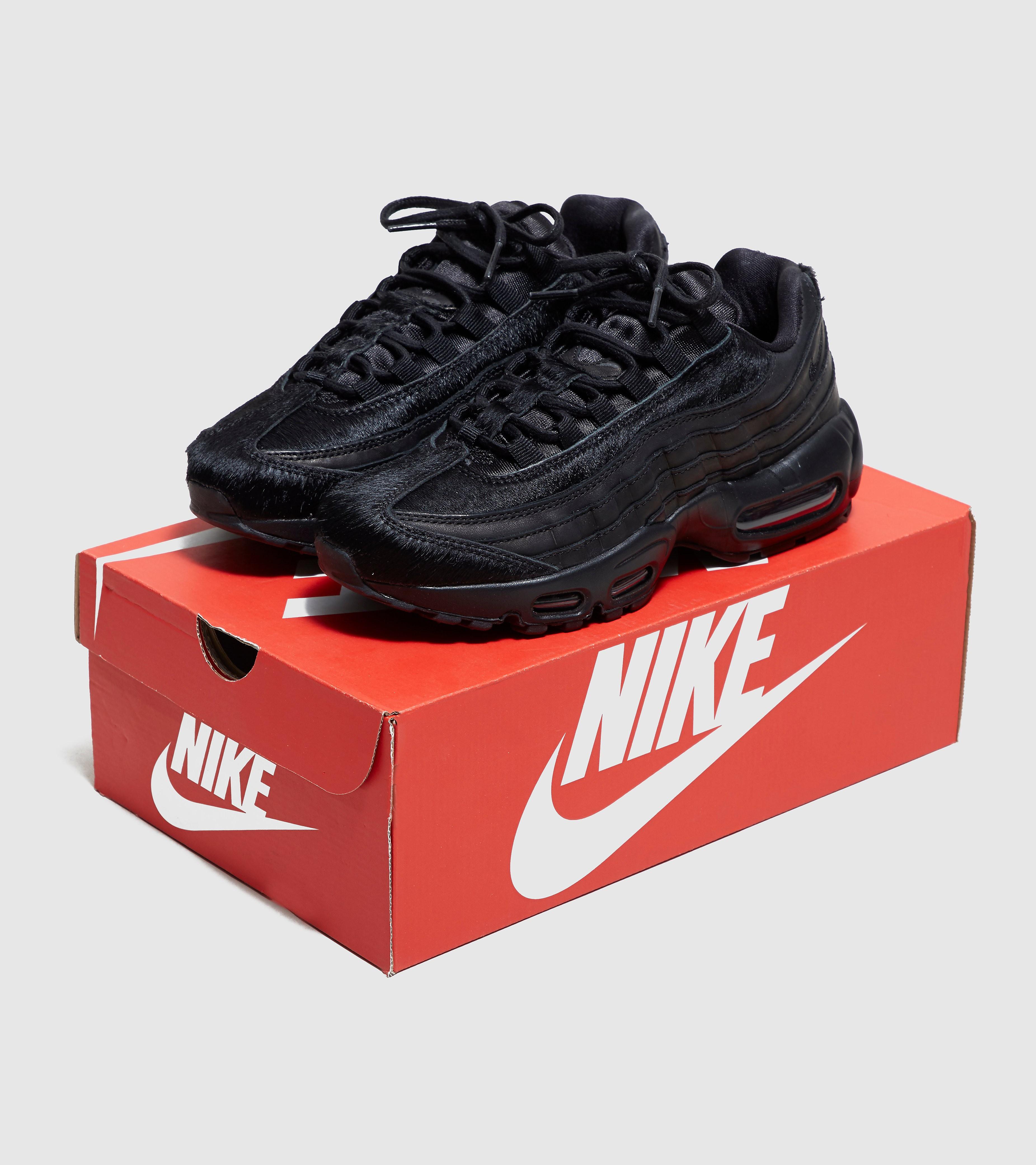 Nike Air Max 95 Premium Women's