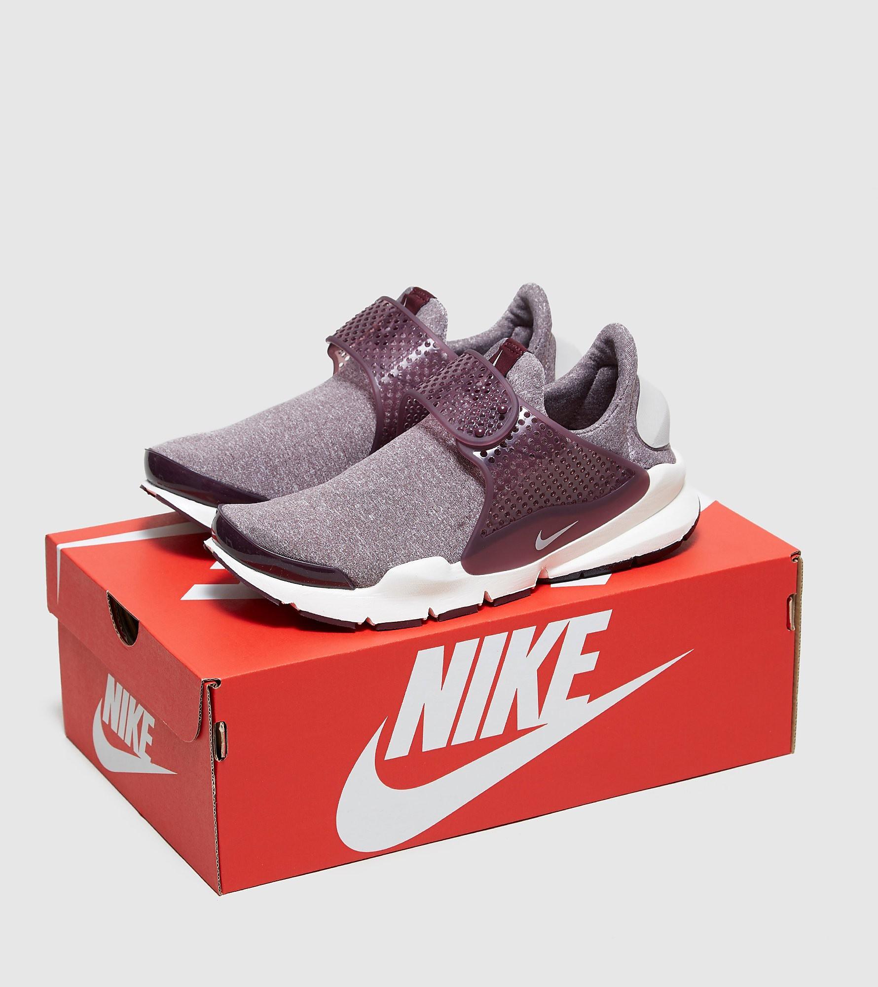 Nike Sock Dart SE Premium Women's