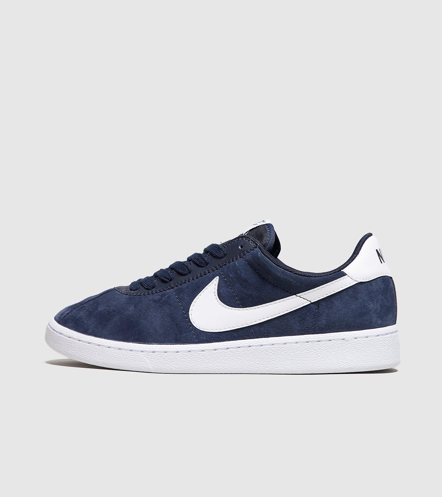 Nike Bruin OG