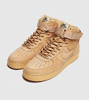 97b11e24f5ca ... Nike Air Force 1 High LV8