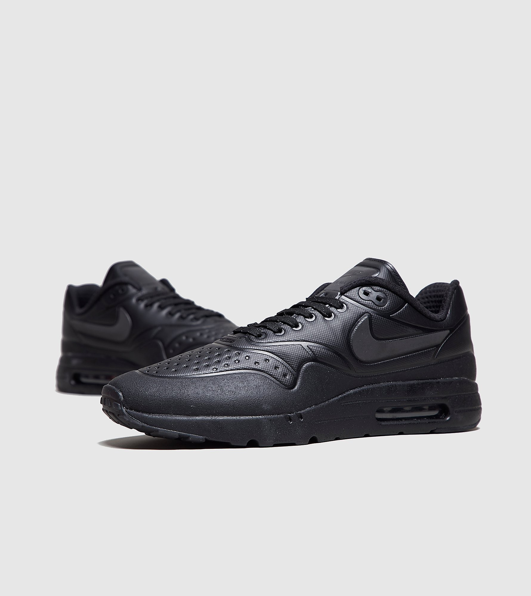 Nike Air Max 1 Ultra Special Edition Pack