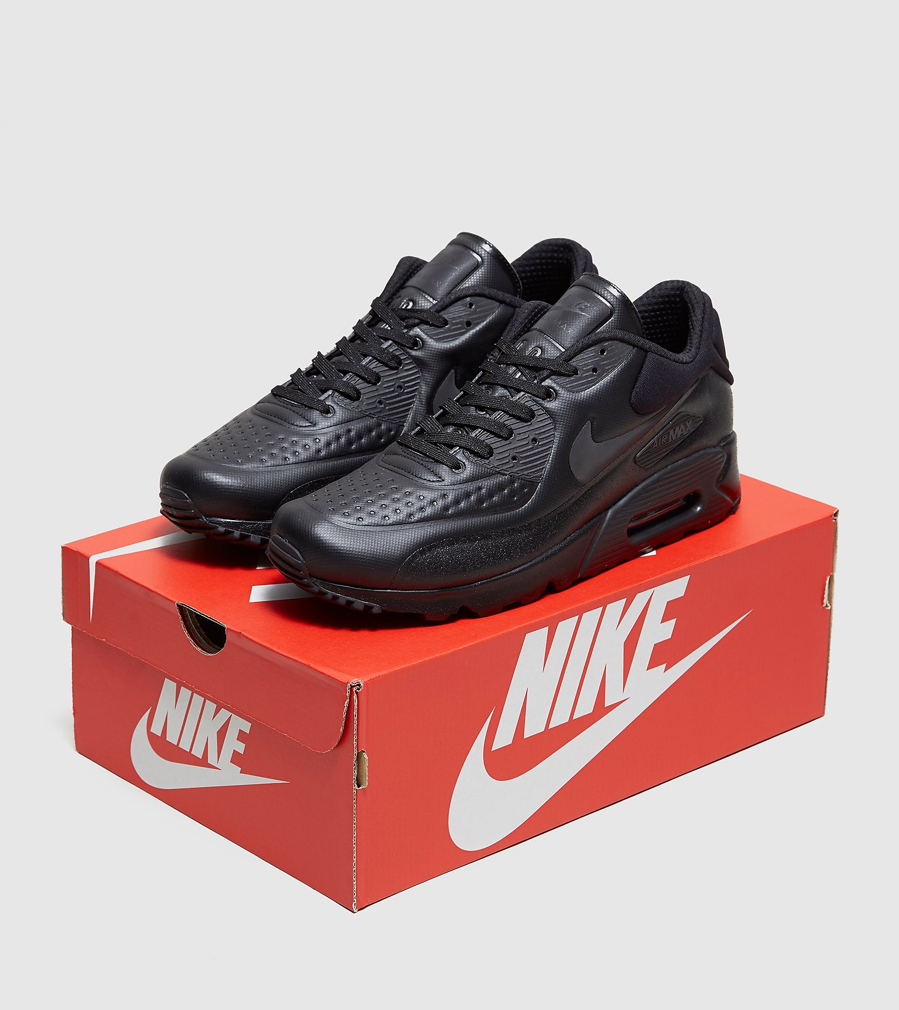 Nike Air Max 90 Ultra Special Edition Pack