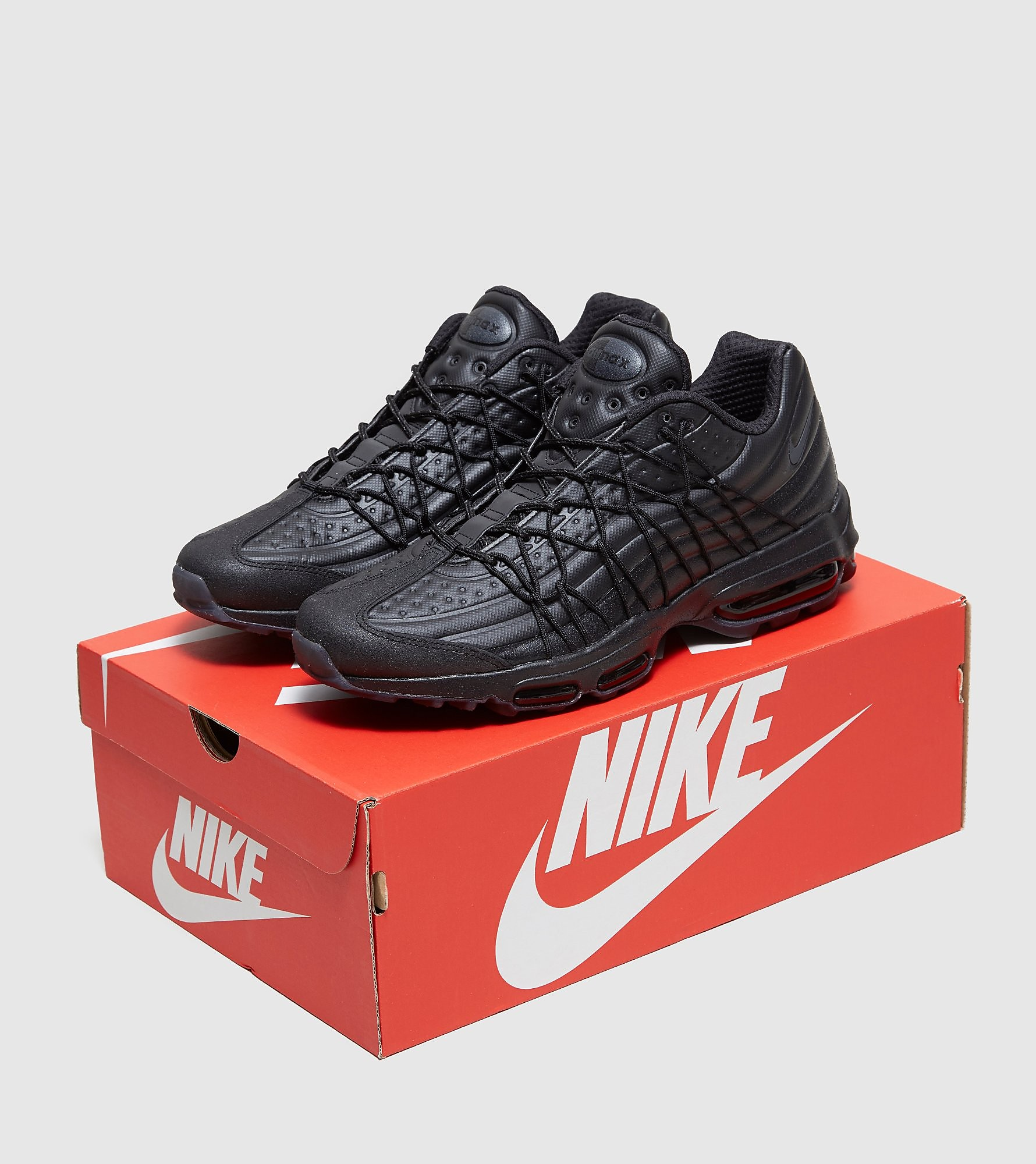 Nike Air Max 95 Ultra Special Edition Pack