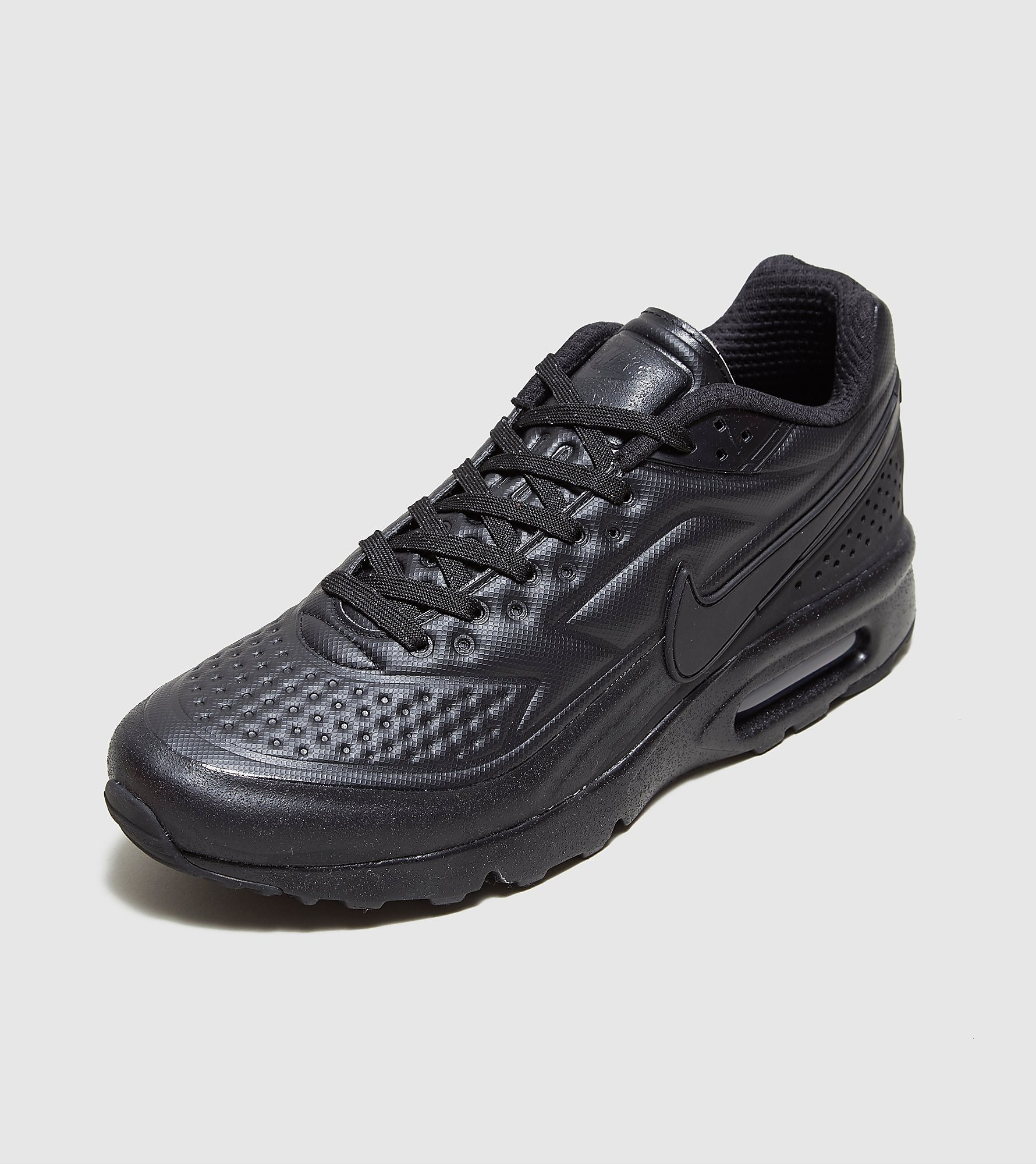 Nike Air Max BW Ultra Special Edition Pack