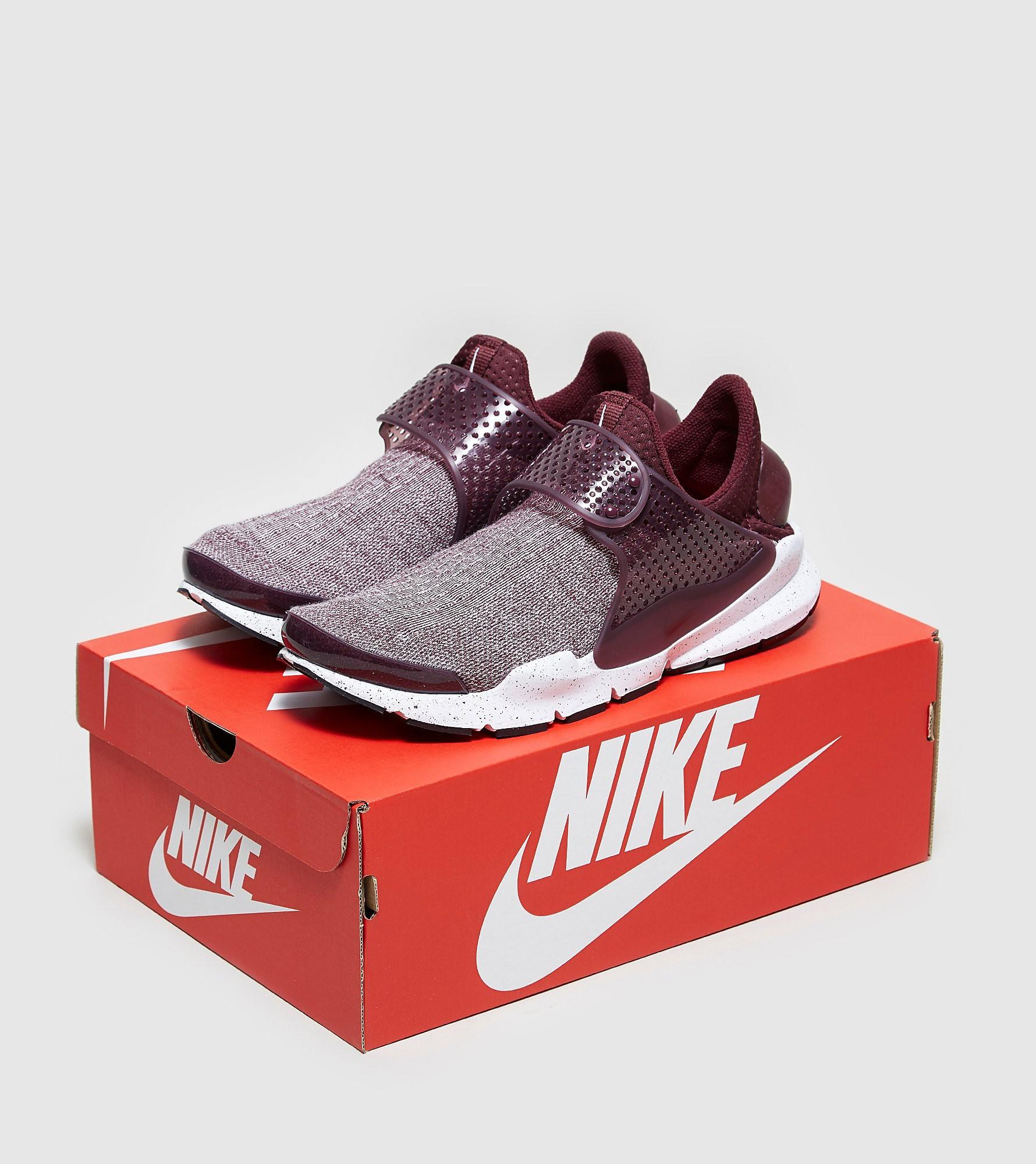 Nike Sock Dart SE Premium