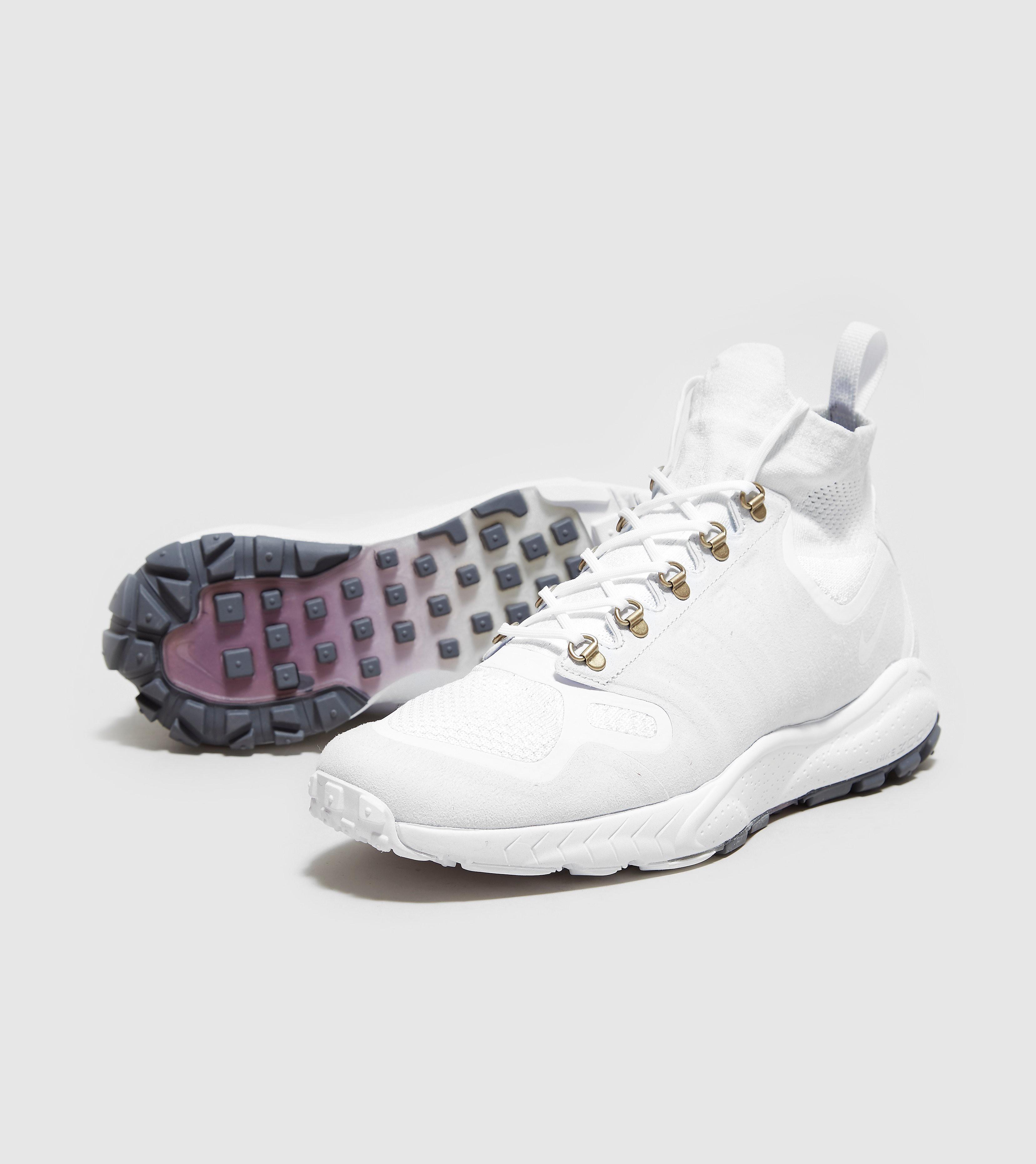 Nike Zoom Talaria Flyknit Mid