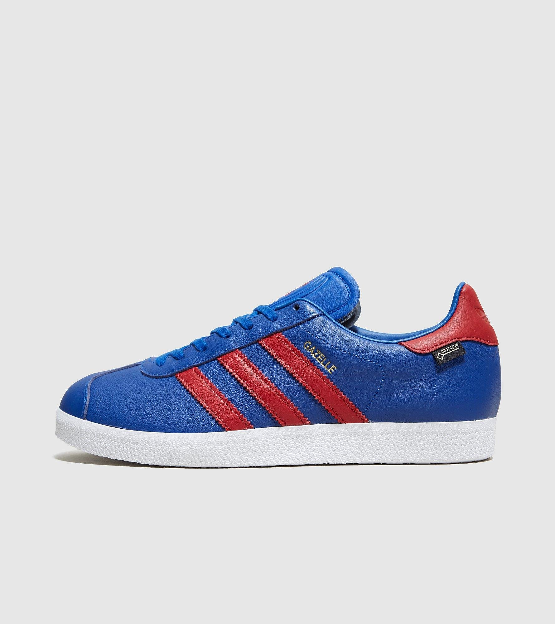 adidas Originals Gazelle Gore-Tex 'Paris' - size? Exclusive