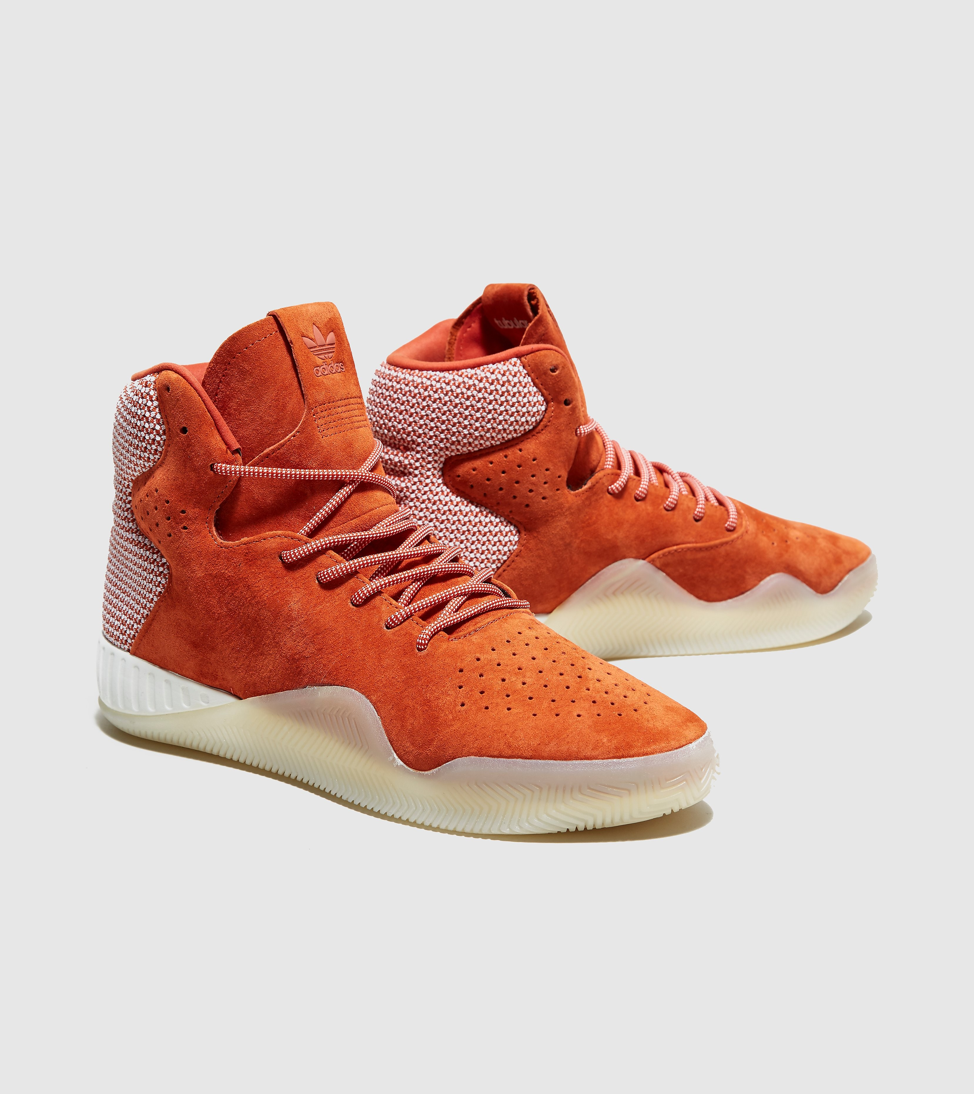 adidas Originals Tubular Instinct