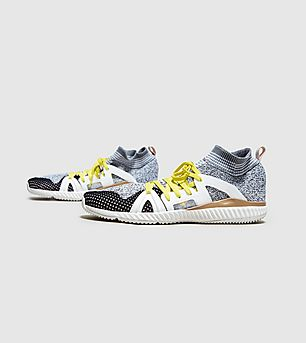 adidas by Stella McCartney Crazymove Bounce Women's