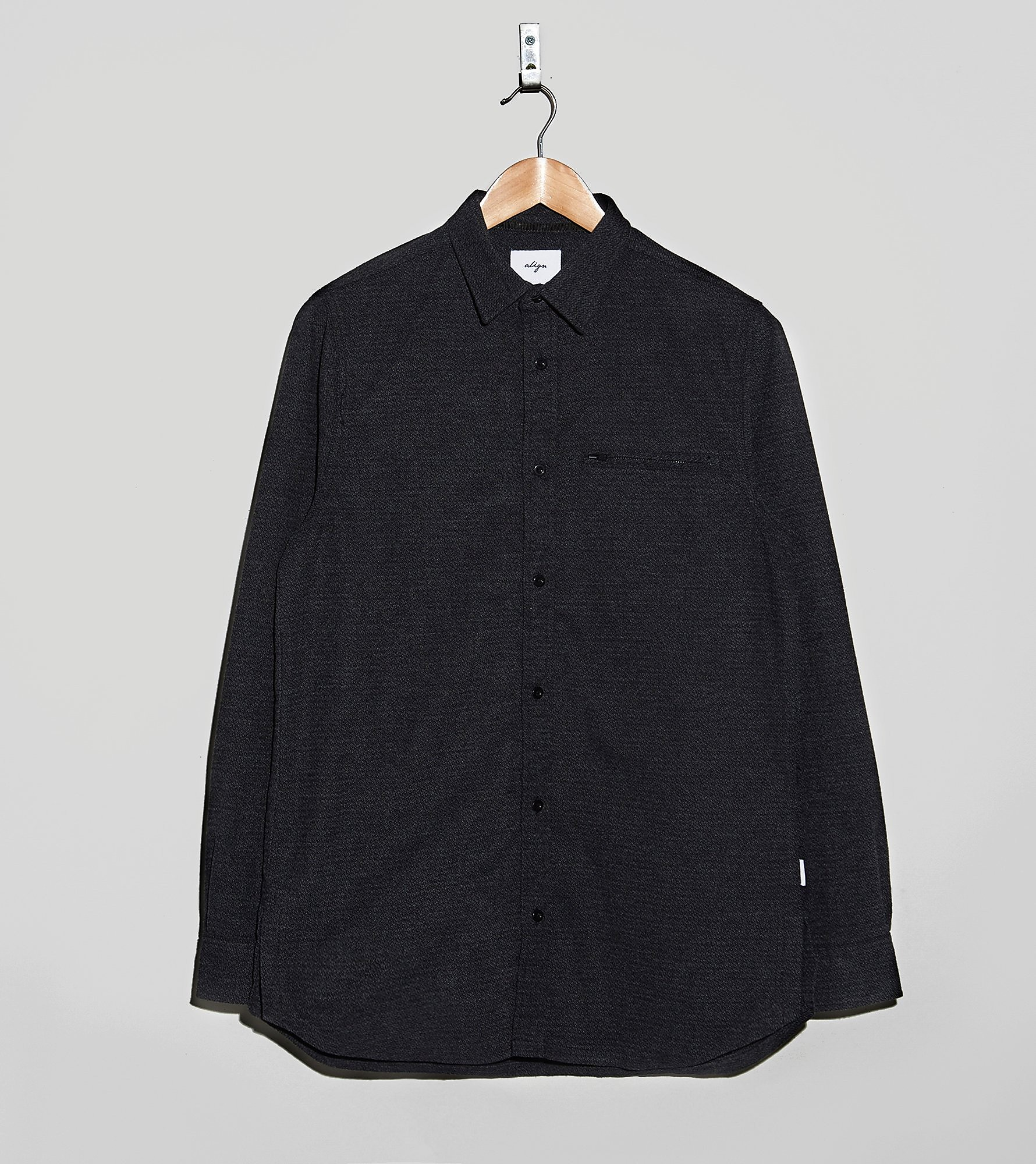 align Nova Classic Shirt