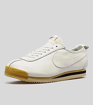Nike Cortez '72 Women's