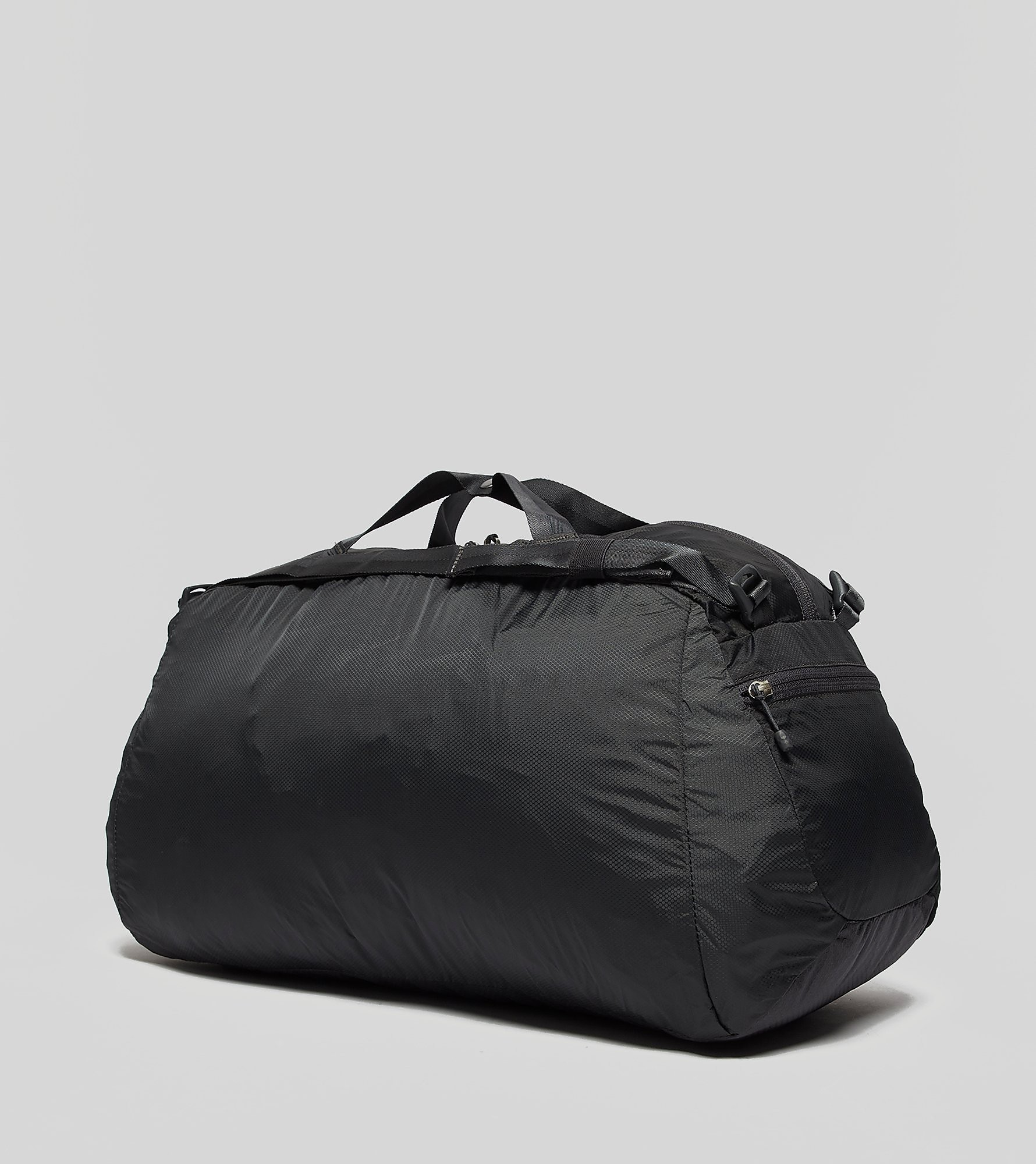 The North Face Flyweight Duffle Bag