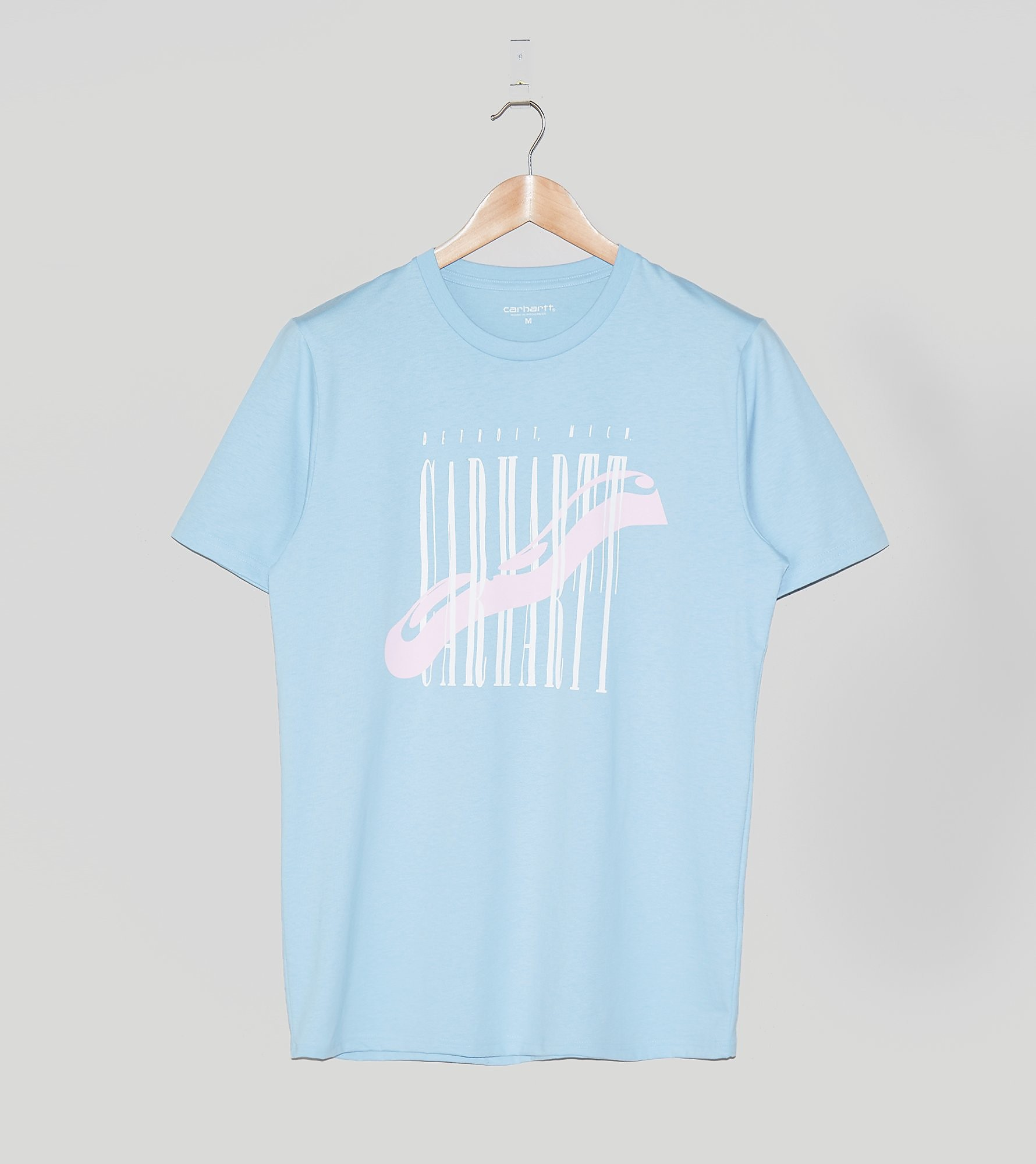 Carhartt WIP Stretch T-Shirt