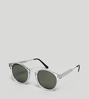 Spitfire Anorak 2 Sunglasses