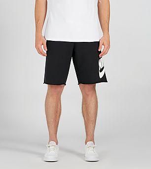 Nike AW77 Alumni Shorts