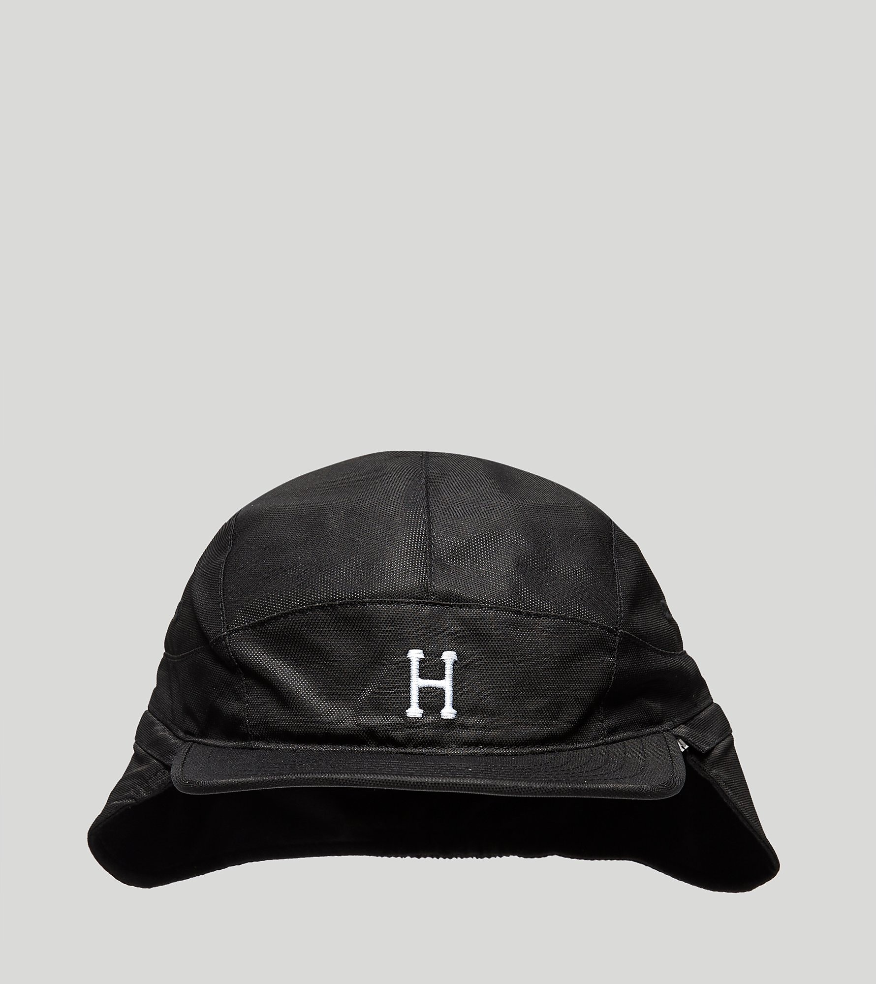 HUF Summit Ear Cap